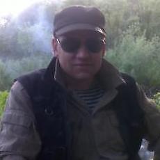 Фотография мужчины Игорь, 44 года из г. Новокузнецк