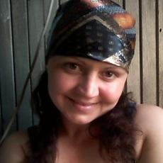 Фотография девушки Корсарша, 35 лет из г. Костанай