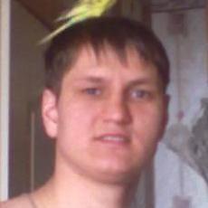Фотография мужчины Марсель, 31 год из г. Уссурийск