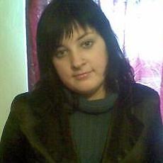 Фотография девушки Светик, 32 года из г. Кролевец