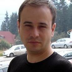 Фотография мужчины Николай, 38 лет из г. Оренбург