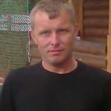 Фотография мужчины Коля, 40 лет из г. Новогрудок