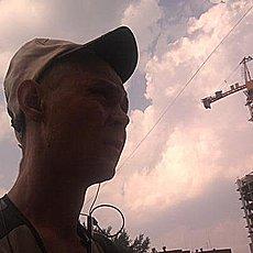 Фотография мужчины Наихитрейший, 41 год из г. Екатеринбург