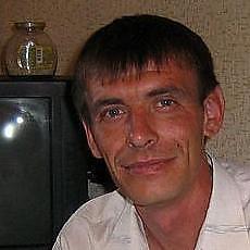 Фотография мужчины Валера, 39 лет из г. Йошкар-Ола