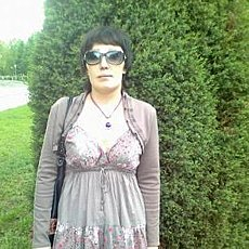 Фотография девушки Lena, 36 лет из г. Жлобин