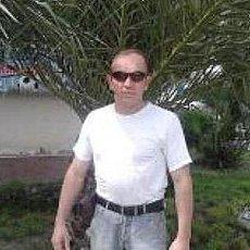 Фотография мужчины Igor, 51 год из г. Гуково