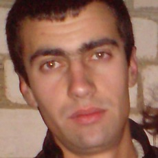 Фотография мужчины Саша, 31 год из г. Барановичи