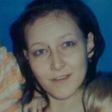Фотография девушки Edinstvennay, 40 лет из г. Бийск