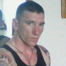 Фотография мужчины Sergik, 32 года из г. Магадан