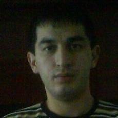 Фотография мужчины Байкал, 35 лет из г. Пятигорск