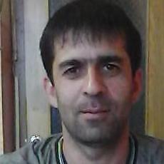 Фотография мужчины Traktor, 33 года из г. Москва