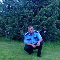 Фотография мужчины Владимир, 42 года из г. Воронеж