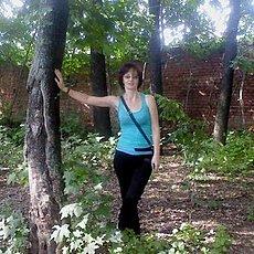 Фотография девушки Ксюха, 45 лет из г. Хмельницкий