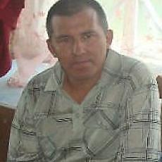 Фотография мужчины Николай, 48 лет из г. Наровля