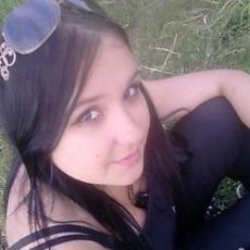 Фотография девушки Наташа, 24 года из г. Луганск