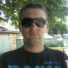 Фотография мужчины Ваня, 34 года из г. Сарны