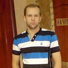 Фотография мужчины Apollon, 40 лет из г. Калиновка