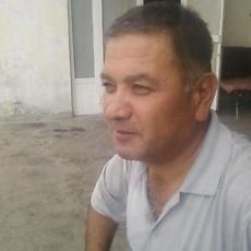 Фотография мужчины Адэам, 55 лет из г. Наманган