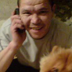 Фотография мужчины Владимир, 38 лет из г. Магадан