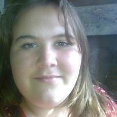 Фотография девушки Милашка, 21 год из г. Черкесск