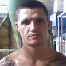 Фотография мужчины Saha, 34 года из г. Никополь