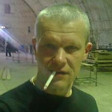 Фотография мужчины Сергей, 51 год из г. Иркутск