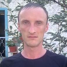 Фотография мужчины Андрей, 38 лет из г. Москва