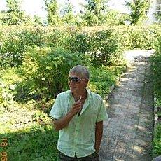 Фотография мужчины Андрюха, 33 года из г. Екатеринбург