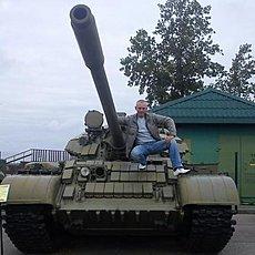 Фотография мужчины Норма, 33 года из г. Минск