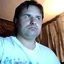 Вадимчик, 52 года