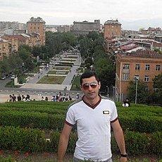 Фотография мужчины Avo, 28 лет из г. Москва