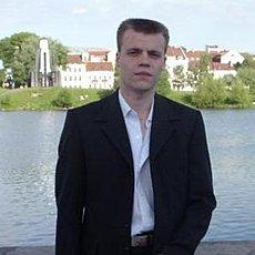 Фотография мужчины Валентин, 30 лет из г. Минск