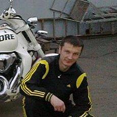 Фотография мужчины Vital, 38 лет из г. Москва