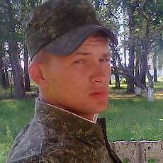 Фотография мужчины Александр, 28 лет из г. Иваново