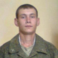 Фотография мужчины Александр, 25 лет из г. Тисуль