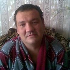 Фотография мужчины Сергей, 44 года из г. Богучаны