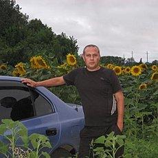 Фотография мужчины Andrei, 41 год из г. Воронеж