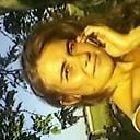 Масяня, 40 лет