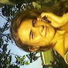 Фотография девушки Масяня, 39 лет из г. Новый Буг