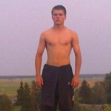 Фотография мужчины Шахид, 22 года из г. Горки