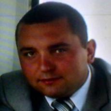 Фотография мужчины Артур, 32 года из г. Брест