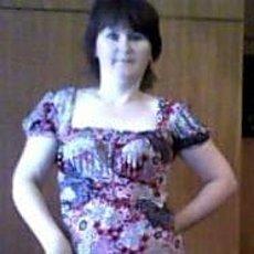 Фотография девушки Маруся, 46 лет из г. Минск