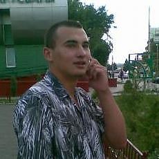 Фотография мужчины Влад, 30 лет из г. Речица