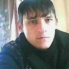Фотография мужчины Sacha, 36 лет из г. Могилев
