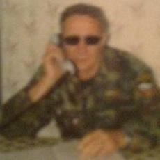 Фотография мужчины Омон, 63 года из г. Новокузнецк