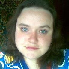 Фотография девушки Ирина, 35 лет из г. Нурек