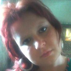 Фотография девушки Odna, 28 лет из г. Красноармейск
