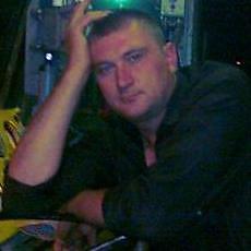 Фотография мужчины Владимир, 38 лет из г. Улан-Удэ