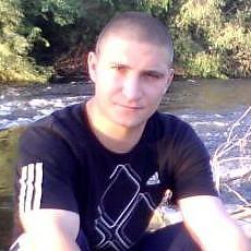 Фотография мужчины Олег, 31 год из г. Хабаровск