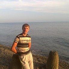 Фотография мужчины Владимир, 31 год из г. Белая Калитва
